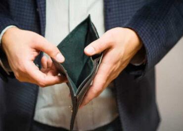 Последствия банкротства